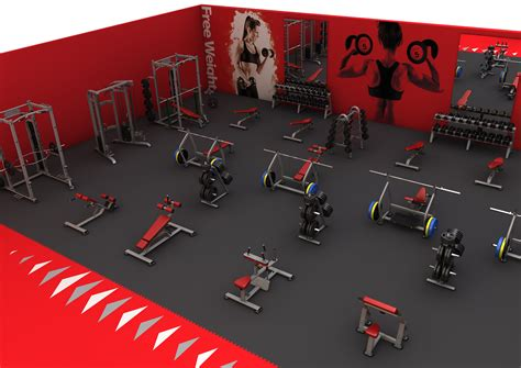 home zone design ltd fitness and gym equipment parts servicing and repairs