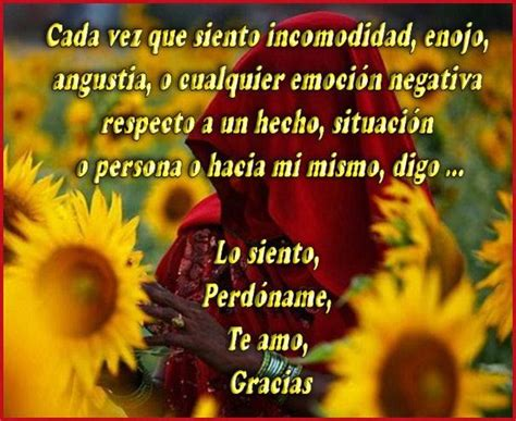 lo siento te amo sorry i love you el milagro del amor creativo the miracle of creative love spanish edition 30 best images about ho quot oponopono on pinterest the