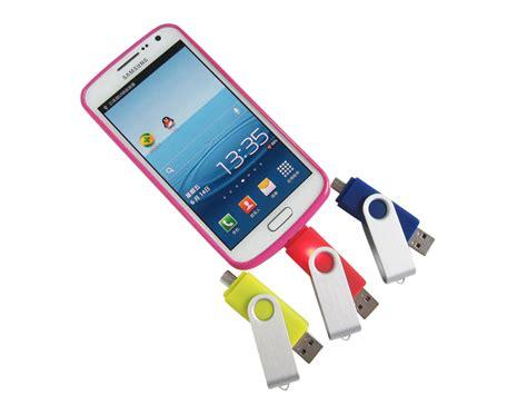 Usb Samsung smartphone usb flash drive swivel style