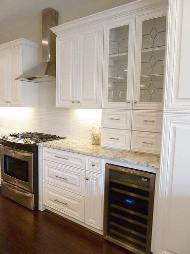 Wine Rack Inserts For Kitchen Cabinets Wine Storage Cabinet Inserts Woodworking Projects Plans
