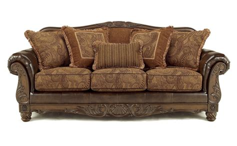 20 Best Ideas Old Fashioned Sofas Sofa Ideas Furniture Sofas