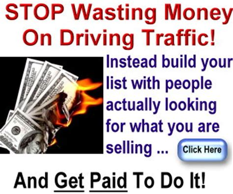 Reliable Ways To Make Money Online - do you know the most reliable way to make money online friend