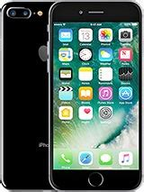 apple iphone 7 full phone specifications