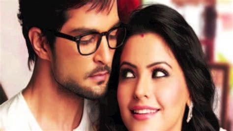 best serial in my favorite tv serial couples