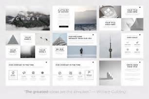 powerpoint templates minimalist images powerpoint