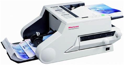 Paper Folding Machine 11x17 - standard pf p3100 paper folder paper folding machine