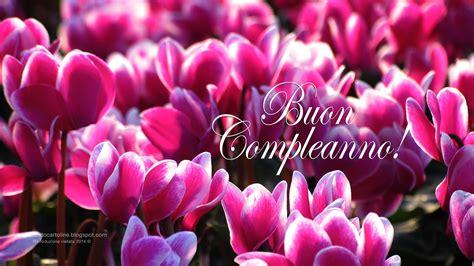 fiori per auguri biglietti di buon compleanno con fiori fx06 187 regardsdefemmes
