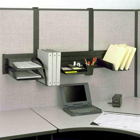 above desk wall organizer organizer tray richelieu hardware