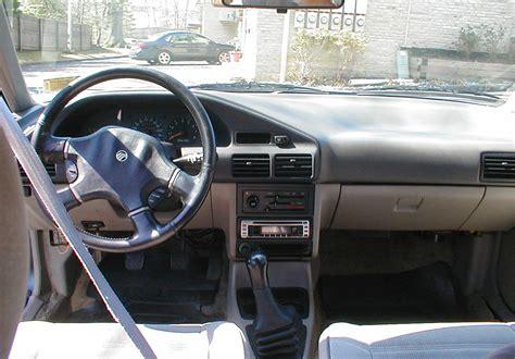 old car repair manuals 1991 ford tempo interior lighting 1993 mercury topaz go4carz com
