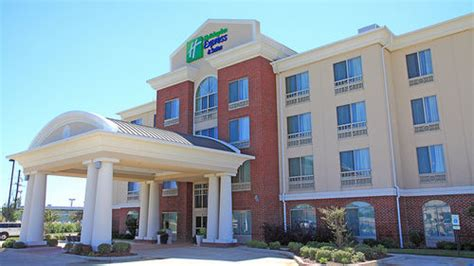 bed bath and beyond shreveport holiday inn express suites shreveport south park plaza