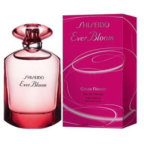 Hafsa Parfum Spray 30ml All Variant shiseido bloom ginza flower