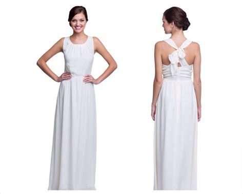 design dress for dinner 25 rehearsal dinner dress designs ideas design trends