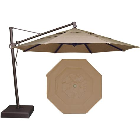 Treasure Garden Umbrella Base by Treasure Garden Akz Replacement Base Base 13