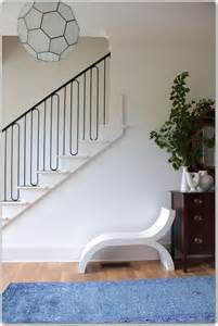 Modern Banisters And Handrails 25 Best Ideas About Modern Railing On Pinterest Modern