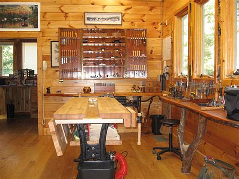 woodworkers workshop time is the way choice western woodworking ideas
