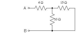 resistors in series and parallel tutorial resistor tutorial 4
