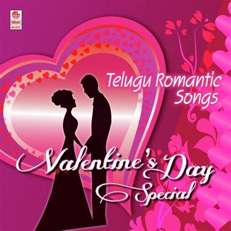 play the valentines song s day special telugu all songs or