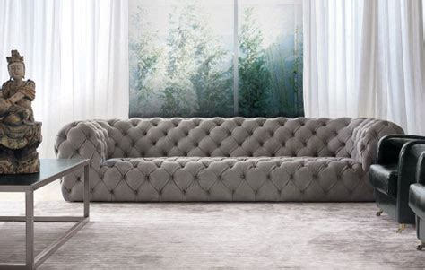 navone sofa baxter 3rings navone s chester moon sofa for baxter