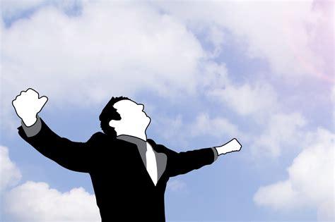 imagenes increibles de creer 191 creer en algo trascendente nos ayuda a vivir m 225 s felices