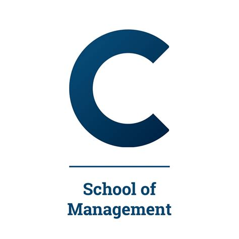 Cranfield Executive Mba Defence by Cranfield School Of Management