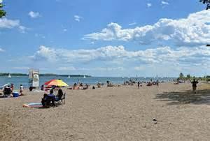 Best Patio Restaurants In Toronto Toronto Beaches Cherry Beach