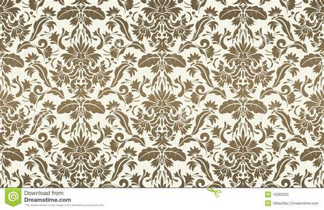 decorative wallpaper decorative wallpaper background royalty free stock photo