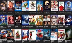 christmas films my top 5 christmas films haydenreviewsblog