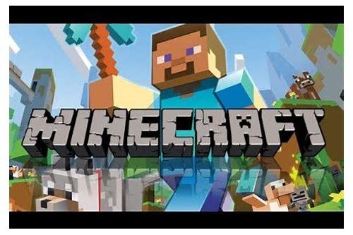 Medabots Nds Rom Download - Minecraft kostenlos spielen nicht downloaden