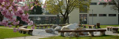 grundschule mühldorf am inn grundschule m 252 hldorf a inn altm 252 hldorf grundschule mit