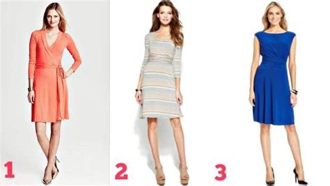 easter outfits for woman over 50 easter dresses for women over 40 grace beauty sundresses