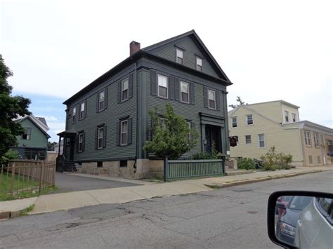 borden house lizzie borden pinterest lizzie borden house fall river ma my loves my life