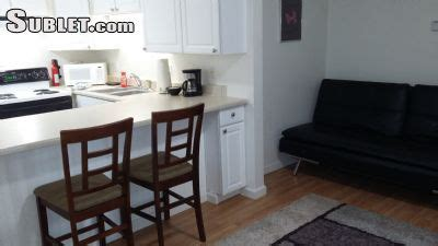 1 bedroom apartments for rent in anchorage ak 1 bedroom apartments for rent in anchorage ak 28 images