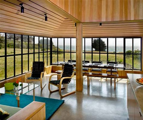 turnbull architects open plan decor idea iroonie com