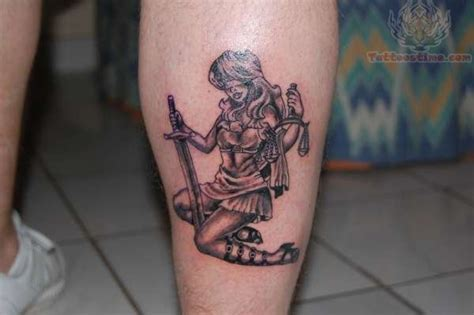 justice tattoo quotes justice tattoos ideas tattoo collection