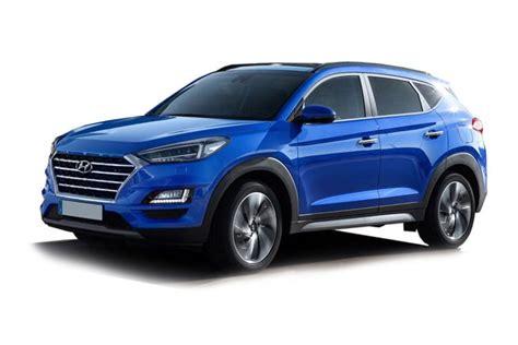 Hyundai Lease Offers by Hyundai Tucson Car Leasing Offers Gateway2lease