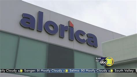alorica hiring 400 for fresno and clovis call