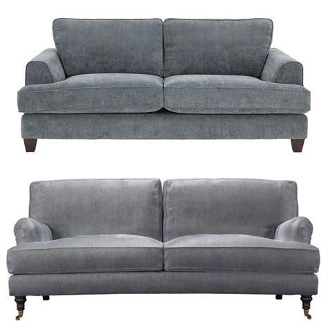 camden sofa collection camden collection sofa furniture s kent tacoma lynnwood
