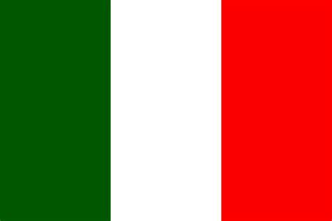 italia clipart italy clip at clker vector clip