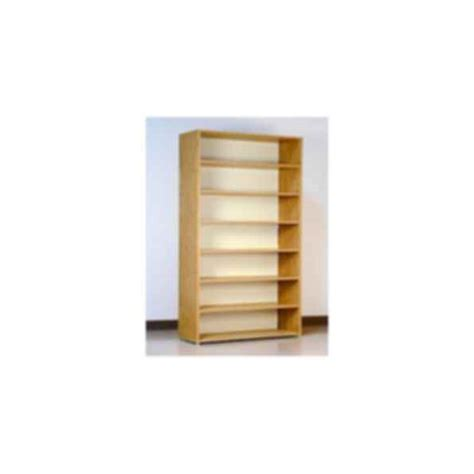 Open Shelf Filing Cabinets by 7 Tier Open Shelf File Cabinet Modlar