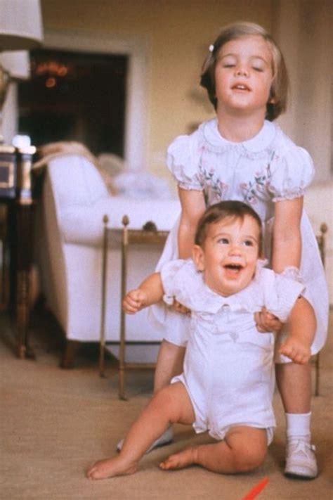 john f kennedy jr children my children nu est jr and the white on pinterest