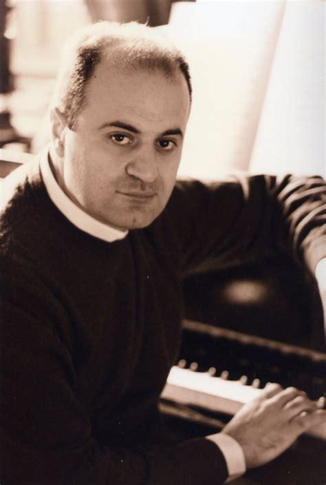 mozart biography piero melograni pietro soraci piano short biography