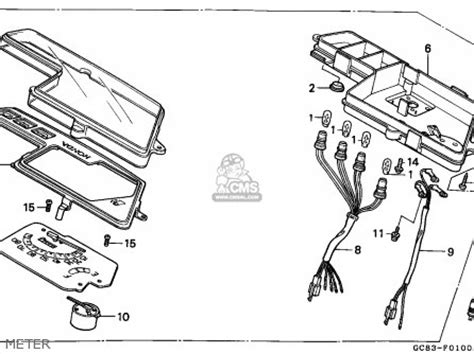 honda nh 80 wiring diagram imageresizertool