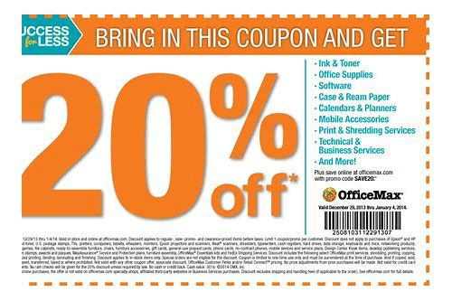 office max coupon code 30 off 150