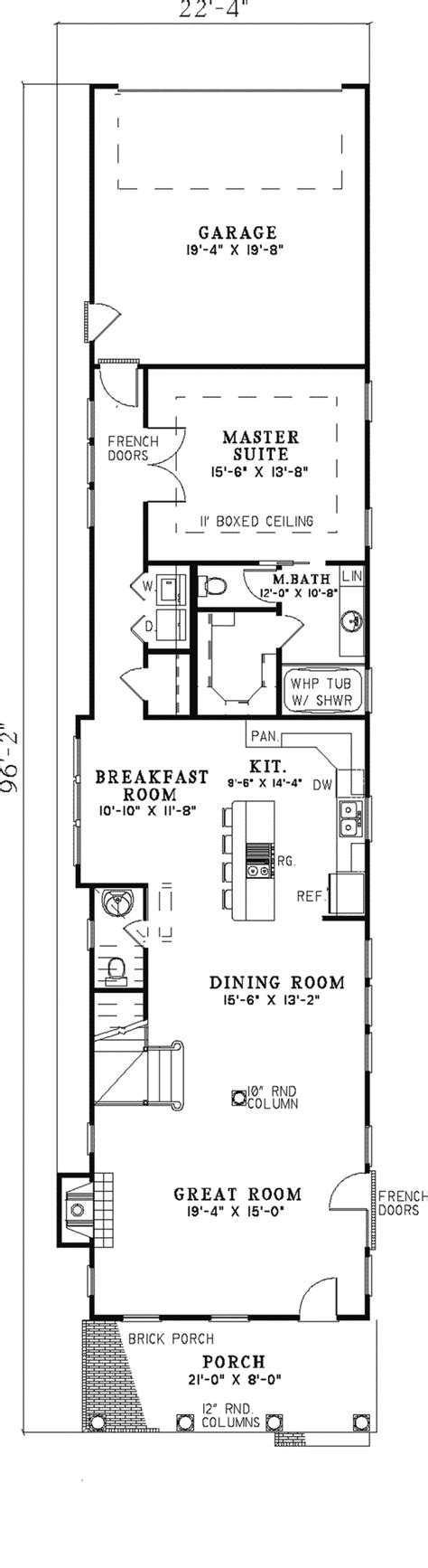 modern rectangular house plans home design modern rectangular house plans mansion bathroom for election