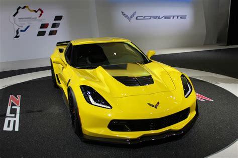 new corvette cost 2015 chevrolet corvette z06 cost new cars review