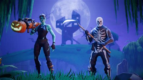 fortnite issues fortnite compensation offered to players experiencing