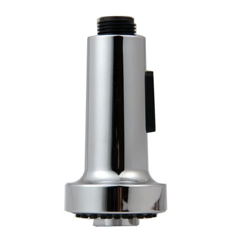 Kitchen Sink Spray Nozzle Hane Kitchen Sink Faucet Pull Out Spray Nozzle Spout Shower 03039c Polished Chrome