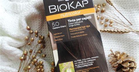 najbolja farba koja farba za kosu forumhr biokap nutricolor farba za kosu