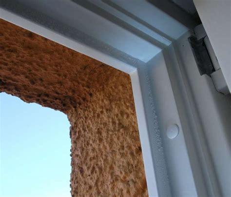 Feuchtigkeit Am Fenster by Bau De Forum Bauphysik 10587 Feuchtigkeit Im