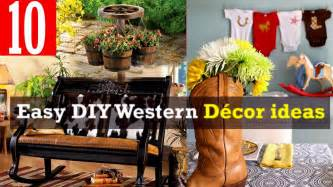 Western Theme Decorations For Home 28 Western Theme Decorations For Home Western Decor